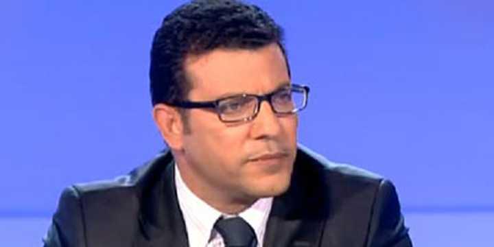 """منجي الرحوي:"""" هذه الأسباب عطلت إحداث المحكمة الدستورية"""""""