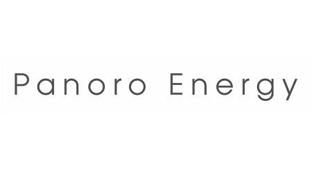 """Panoro Energy ""النرويجية تقتني رسميا الشركة النفطية "" أو.أم.في تونس """