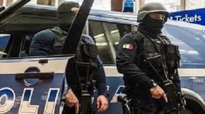 """إيطاليا تكشف عصابة تهريب يديرها """"داعشي"""" تونسي"""