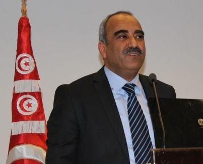 تونس تعمل على تقليص عجز الميزانية إلى 3 % بحلول 2020