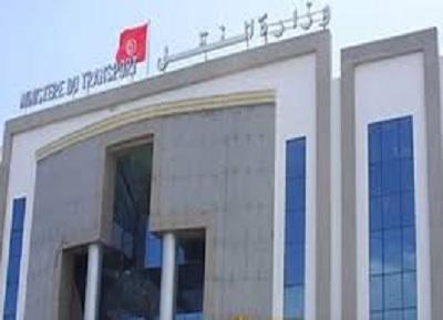 وزارة النقل: تمّ اتخاذ الإجراءات اللازمة لتأمين خدمات النقل