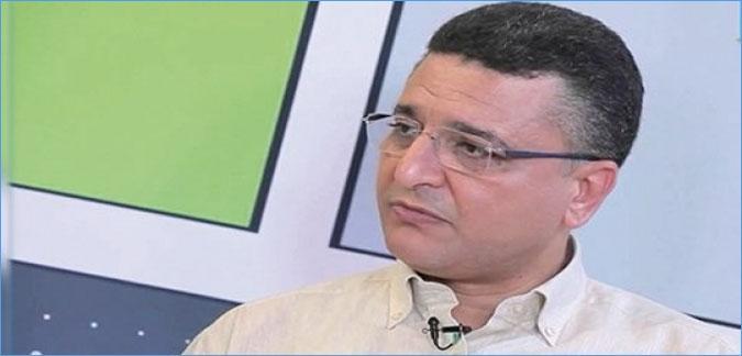 الحزب الجمهوري يدعو شوقي قداس إلى الاستقالة