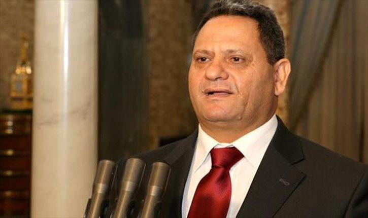 """البغوري:""""وزير الشؤون الاجتماعية منع نشر اتّفاقية الصحفيين بالرائد الرسمي"""""""