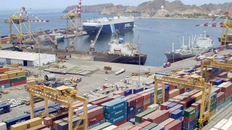 """ميناء حلق الوادي: إيقاف مسافر بحوزته 30 كلغ من """"الزطلة"""""""