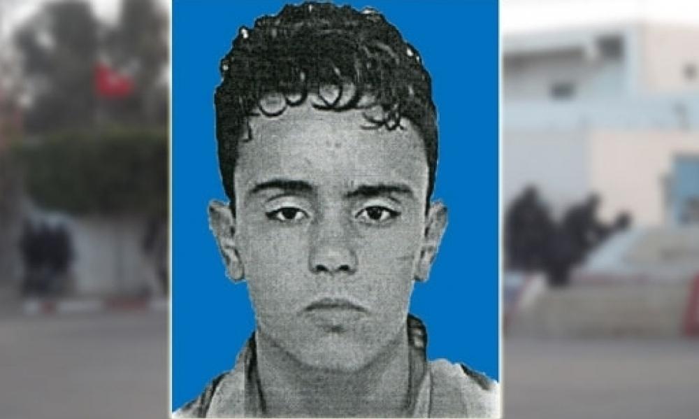 إرهابي يعتدي بآلة حادة على قاض بالمحكمة العسكرية
