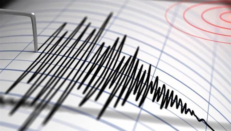 زلزال بقوة 7,5 درجة يضرب حدود الإكوادور مع بيرو