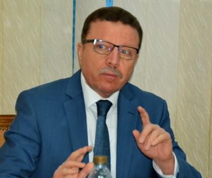 إجراءات وزارة الشؤون الدينية لضمان الحياد السياسي للمساجد