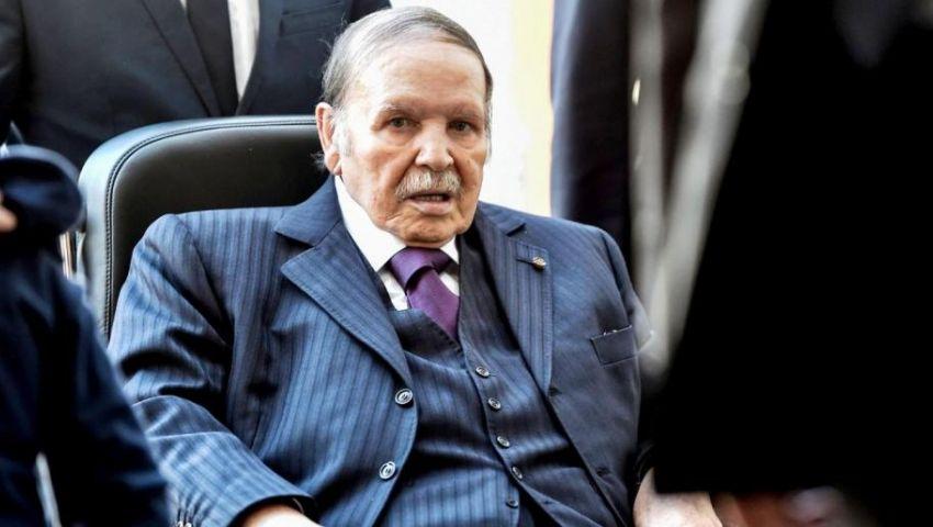 المعارضة الجزائرية تبحث عن مرشح توافقي ضدّ بوتفليقة