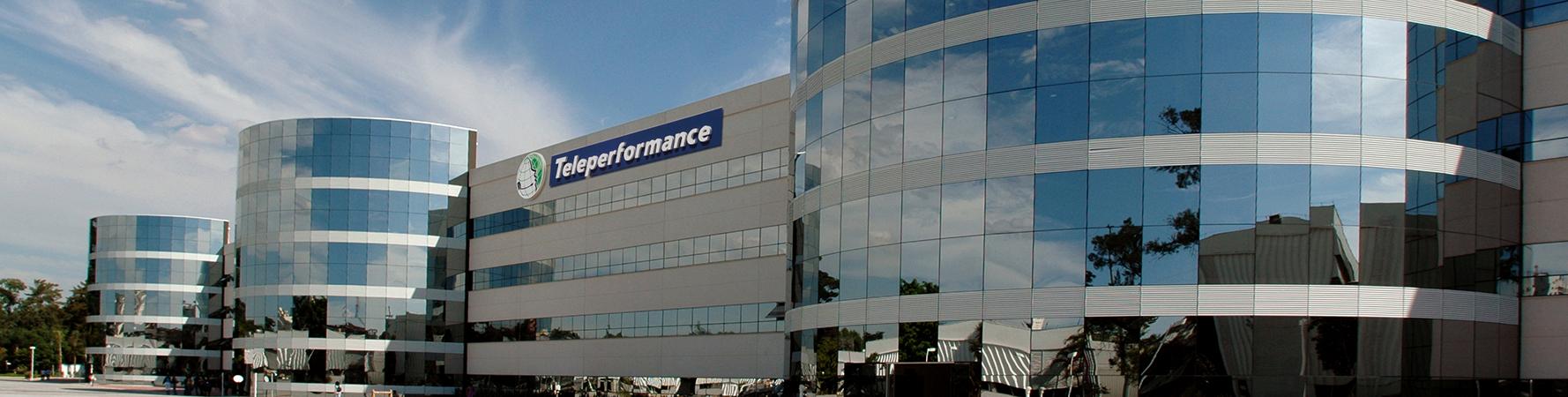 الشركة العالمية Teleperformance تعتزم تطوير استثماراتها في تونس