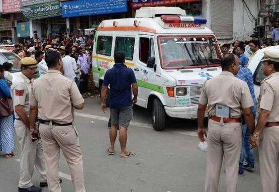 ارتفاع ضحايا الخمور المغشوشة فى الهند إلى 150 قتيلا