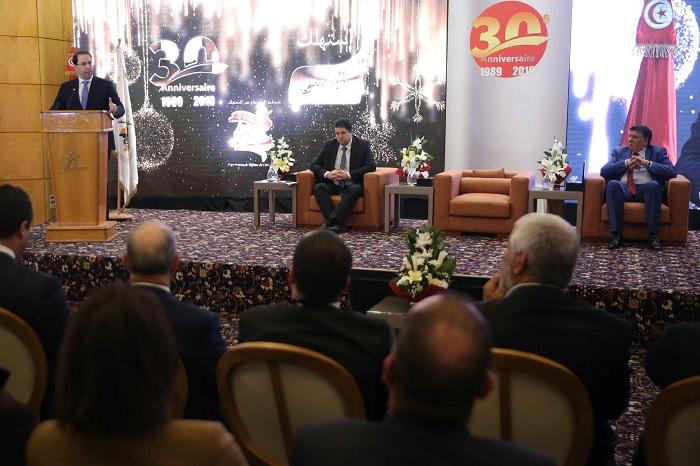 الشاهد: مصلحة تونس فوق كل اعتبار