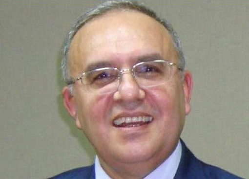 """سفير تونس ببروكسيل: """"إبقاء تونس في قائمة المفوضية الأوروبية ليس مفاجأة"""""""