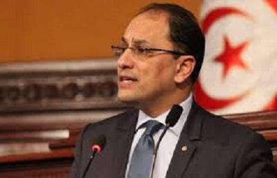 سليم خلبوص: الجامعات الفرنسية لن تطبق الترفيع في الترسيم على الطلبة التونسين