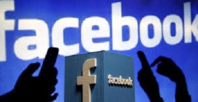 شركة فايسبوك تؤكد استعدادها لوضع خبراتها على ذمة المهندسين التونسيين