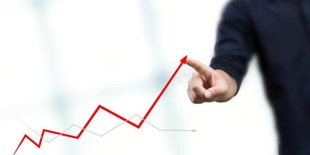 الاقتصاد التونسي ينمو بنسبة 2,5 % خلال سنة 2018