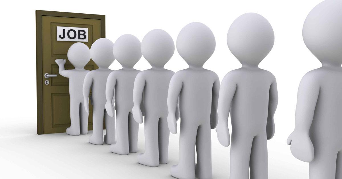 15,5 % نسبة البطالة في تونس