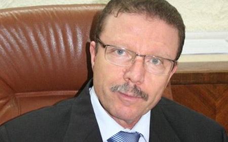وزير الشؤون الدينية:إعداد مشروع قانون يتعلق بالكتاتيب