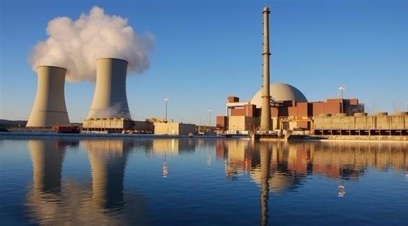 إسبانيا تعتزم إغلاق جميع محطاتها النووية بحلول 2035