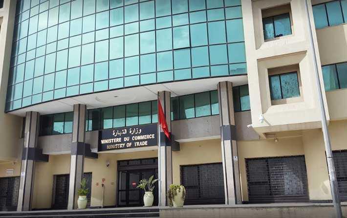 وزارة التجارة: توسيع قاعدة المنتفعين بالسيارة الشعبية