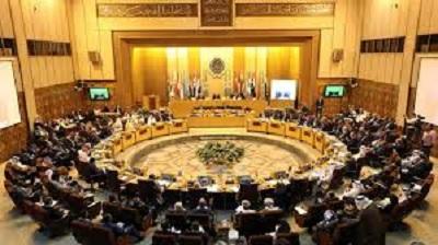 الجامعة العربية: لا توافق بعد بشأن عودة عضوية سوريا