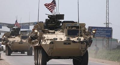 واشنطن تُقرّ مشروع قانون لسحب القوات الأمريكية من اليمن