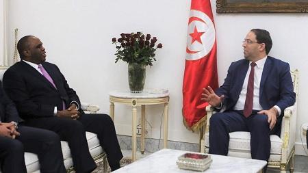 البنك الافريقي للتصدير:خط تمويلي بقيمة 300 مليون دينار لدعم البنوك التونسية
