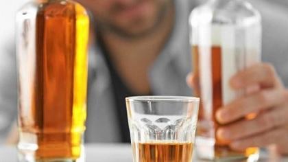 أكثر 100 قتيل في الهند بسبب مشروبات كحولية مغشوشة