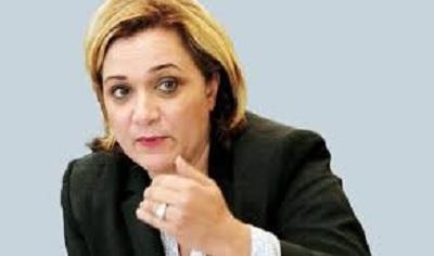 """الشتاوي: """"تحيا تونس"""" هو المنافس الوحيد للنهضة في الانتخابات القادمة"""