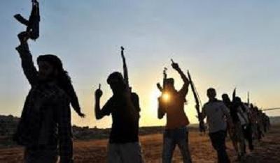 عودة التونسيين المتورطين في الإرهاب التزام دولي
