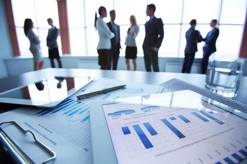 اجراءات ومقترحات جديدة في مشروع قانون تحسين مناخ الأعمال