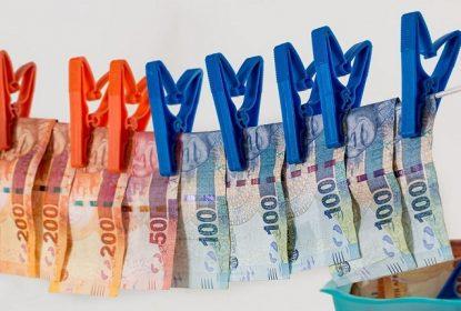 لطفي حشيشة: قريبا شطب تونس من قائمة تبييض الاموال