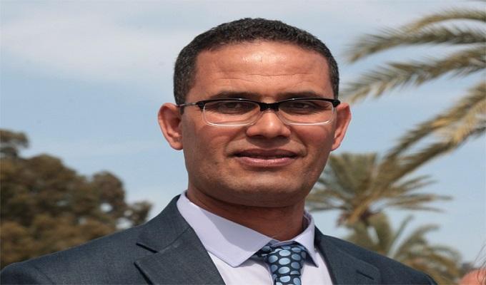 كتلة نداء تونس تقترح تعديل الفصل 34 للقانون الإنتخابي