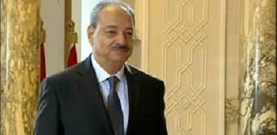 النائب العام المصري يكشف عن سبب حادث القطار