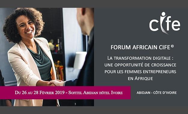 تضمّ 40 سيدة أعمال: بعثة تونسية لإستكشاف السوق الافريقية