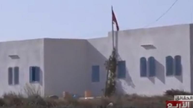 رفض غلق المدرسة القرآنية بالرقاب : المحكمة الإدارية توضح
