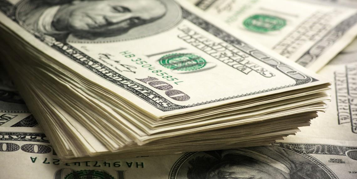 مصر تعتزم بيع سندات دولية بـ 5 مليارات دولار