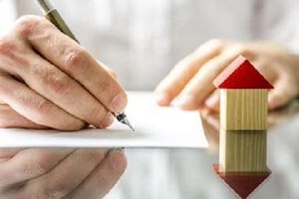 الترفيع في نسبة الفائدة المديرية تستثني القروض السكنية