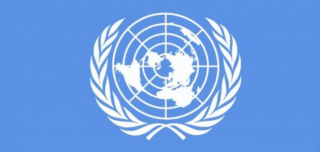 الأمم المتحدة تحذر من كارثة في غزة