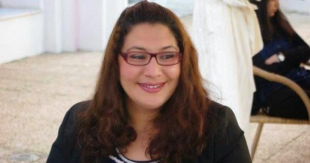 """فراوس: """"سنلجأ إلى المحاكم دولية لانصاف المرأة التونسية"""""""