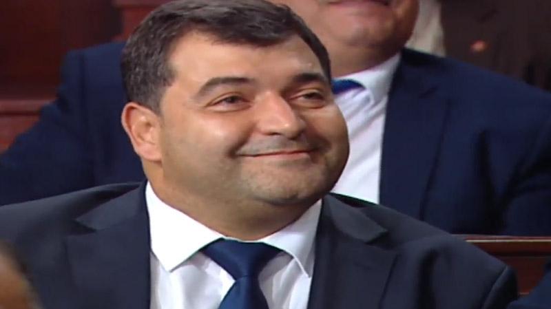 الطرابلسي : تونس طلبت رسميا الحصول على مقعد بالمجلس التنفيذي للمنظمة العالمية للسياحة
