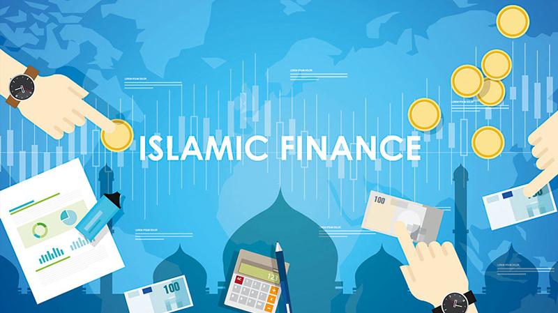 تونس تحتضن القمة الافريقية الاولي للمالية الاسلامية