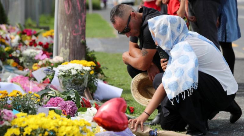 نيوزيلندا: تحقيق وطني في 'مذبحة المسجدين'