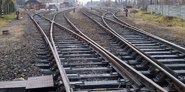 وزير النقل: قريبا 110 عربة جديدة للخطوط البعيدة