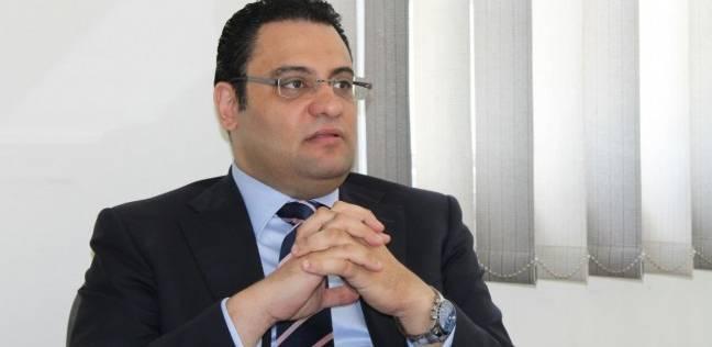 جامعة الدول العربية: تونس دولة فاعلة في إطار منظومة العمل العربي المشترك