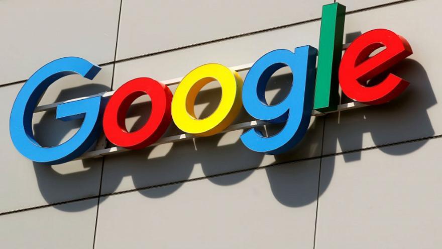 """""""غوغل"""" يشارك تونس الاحتفال بعيد الاستقلال"""
