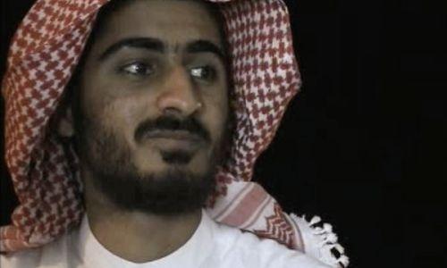 أمريكا ترصد مليون دولار لمن يدلي بمعلومات عن حمزة بن لادن