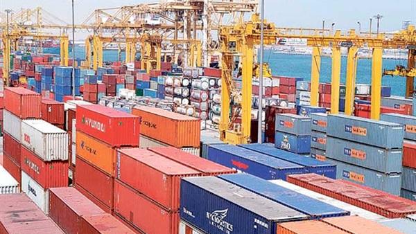 143مليار يورو تجارة دول الخليج مع الاتحاد الأوروبي