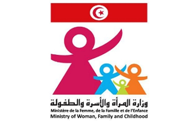 وزارة المرأة: تأمين المرافقة النفسية للأطفال ضحايا الاعتداءات الجنسية