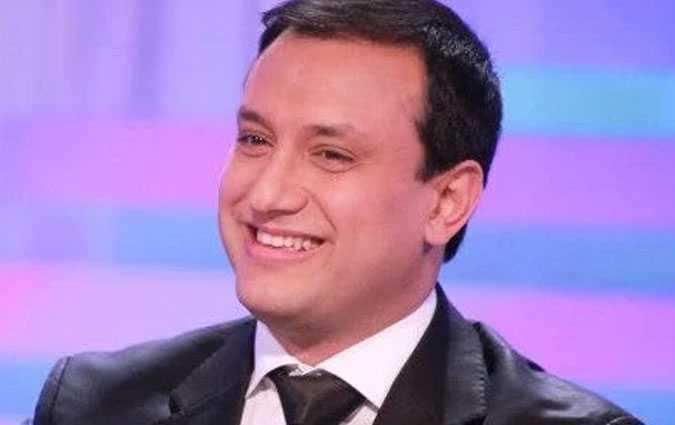 """نزار الشعري يعلن عن تأسيس حركة """"قرطاج الجديدة"""""""