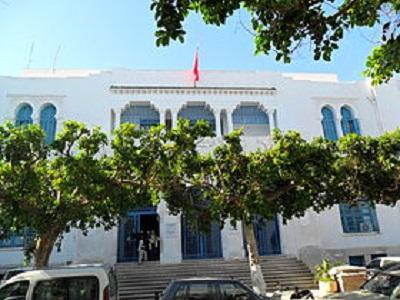 التمديد في آجال الترشح لعضوية المجلس الوطني للتونسيين المقيمين بالخارج